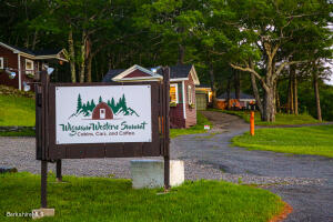 2360 Mohawk North Adams MA 01247