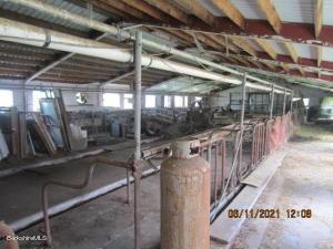 10 Goodell Lanesborough MA 01237