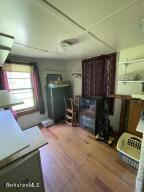 735 Hopper Williamstown MA 01267