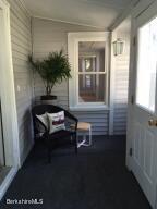 50 Hathaway North Adams MA 01247