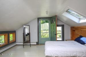 22 High Great Barrington MA 01230
