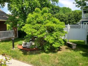 45 Chestnut St, North Adams MA 01247