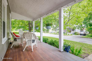 41 Front Williamstown MA 01267
