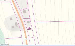 410 Plain Great Barrington MA 01230