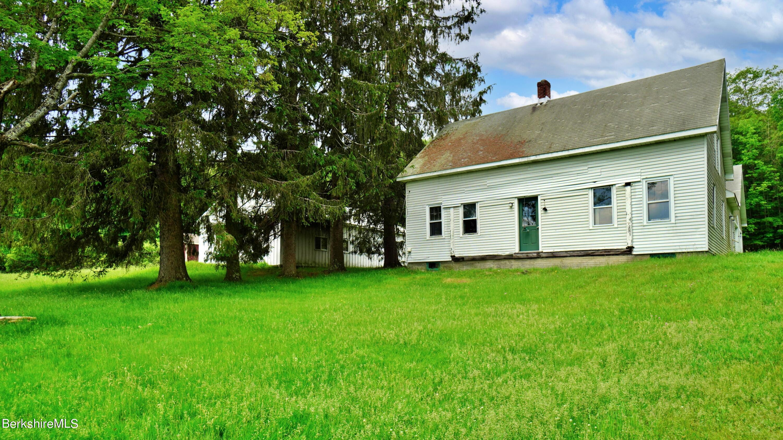 105 Norton, Austerlitz, New York 12017, ,Land,For Sale,Norton,233235