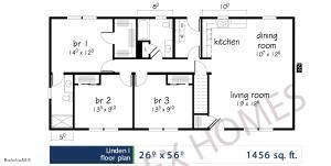 Chapel Savoy MA 01256