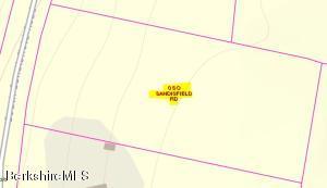 Sandisfield Sandisfield MA 01255