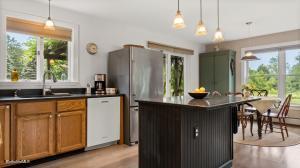 14 Brewer Hill New Marlborough MA 01230