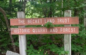 633 Quarry Becket MA 01223