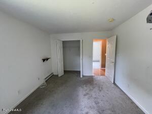 216 West Adams MA 01220