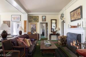 24 & 30 Berkshire Heights Great Barrington MA 01230