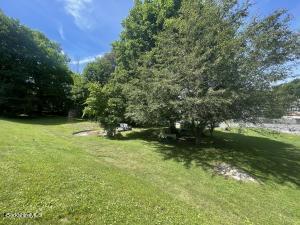 596 East Main North Adams MA 01247
