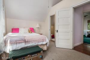 51 Bulkley Williamstown MA 01267