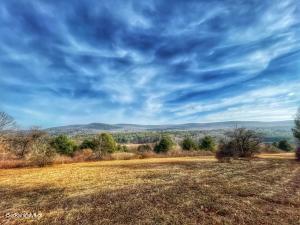 Monument Valley Great Barrington MA 1230