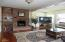 138 Greenwater Dr, Becket, MA 01223