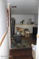 78 Oakhurst Pittsfield MA 01201