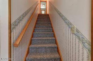 103 Hayes Hill New Marlborough MA 01230