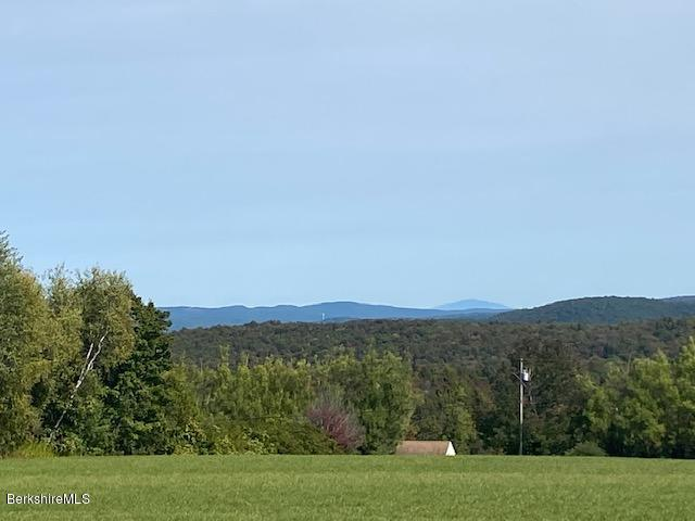 View of NH!