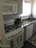 189 Stratton Williamstown MA 01267
