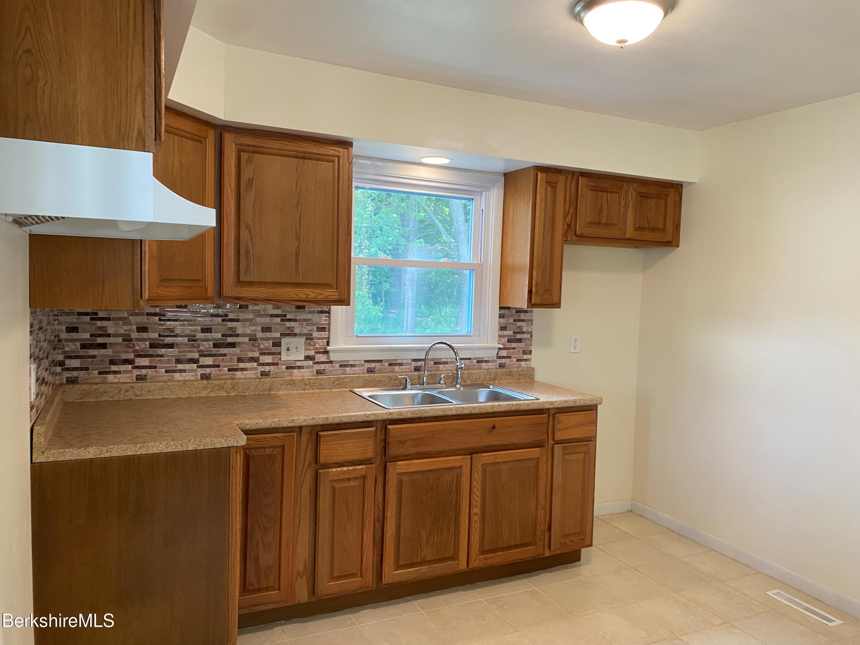 kitchen vw 2
