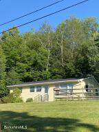 45 Woodlawn North Adams MA 01247