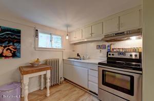 15 Lenox West Stockbridge MA 01266