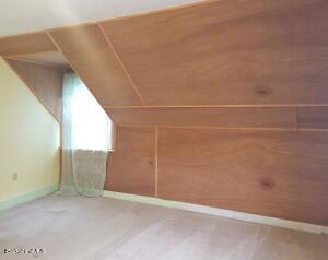336 Wahconah Pittsfield MA 01201
