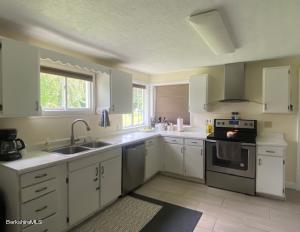 83 Summer Lanesborough MA 01237
