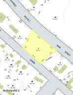 Main Williamstown MA 01267