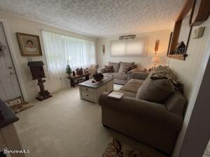 140 Bromback Pittsfield MA 01201