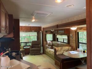 V2-29 759 North Main Otis MA 01253