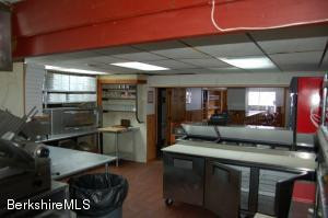 9 Franklin Lenox MA 01240