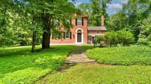 428 Swamp Rd, Richmond, MA 01254