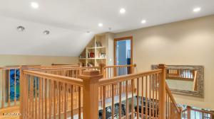 1041 Canaan Southfield New Marlborough MA 01259