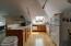3 fl kitchen