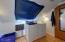 3 floor washer/dyer