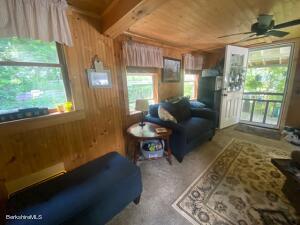 445 Houghton Clarksburg MA 01247