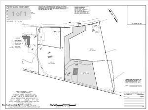 454 Monterey Lot 3 Great Barrington MA 01230