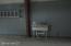 6 Renfrew St, Adams, MA 01220