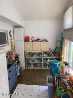 15 Shaft Rd North Adams MA 01247