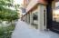 306-310 Main St, Great Barrington, MA 01230