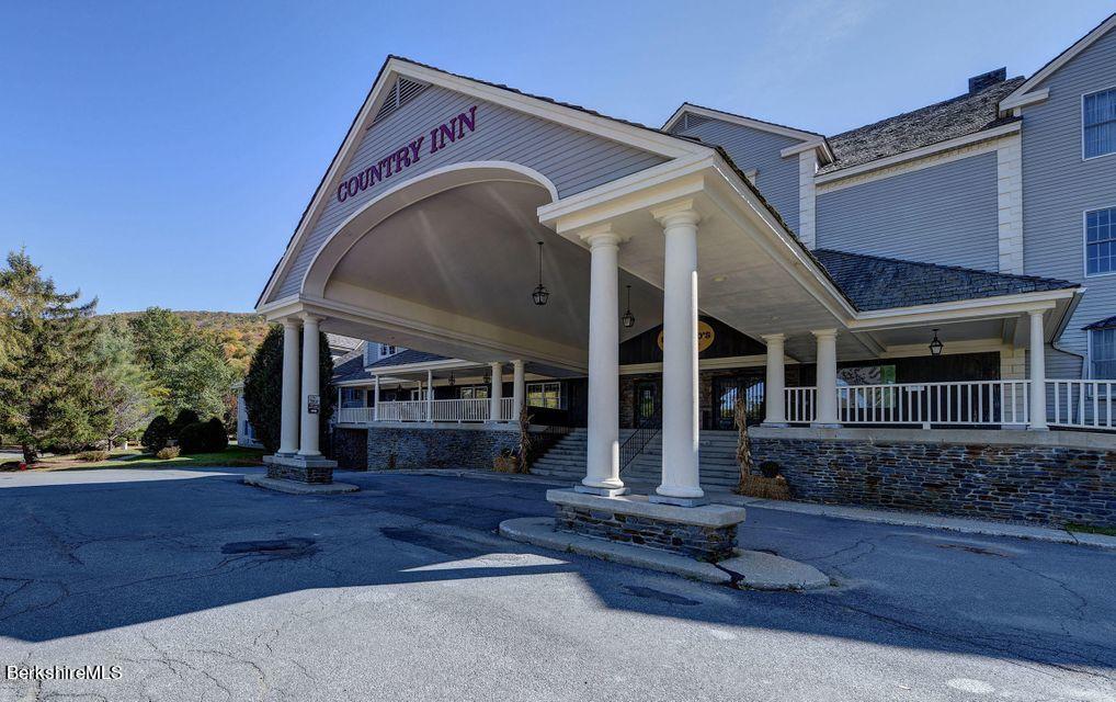 37 Corey Rd, Hancock, Massachusetts 01237, 1 Bedroom Bedrooms, 3 Rooms Rooms,1 BathroomBathrooms,Condominium,For Sale,Corey Rd,235211