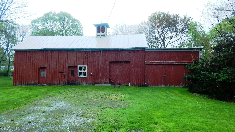 4 State Line, West Stockbridge, Massachusetts 01266, ,Residential,For Sale,State Line,235218