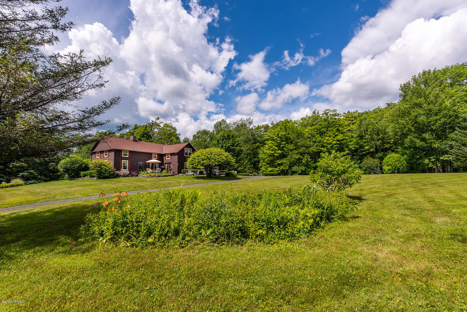 103 Goose Pond, Tyringham, Massachusetts 01264, 4 Bedrooms Bedrooms, 7 Rooms Rooms,2 BathroomsBathrooms,Residential,For Sale,Goose Pond,235230