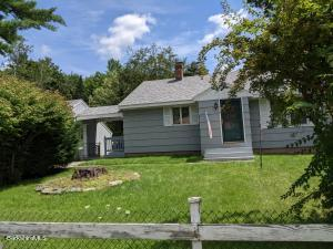 170 Lindley Williamstown MA 01267