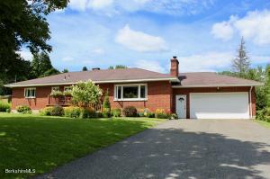 100 Lakeway Pittsfield MA 01201