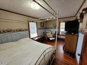102 Notch North Adams MA 01247