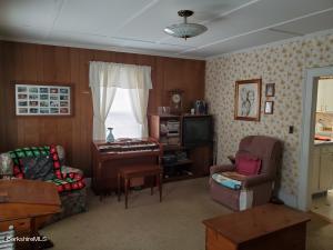 119 Beaver North Adams MA 01247