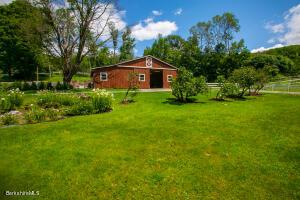 150 Torrey Woods Williamstown MA 1267