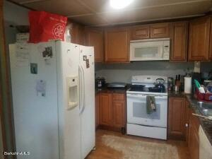 988 Mohawk North Adams MA 01247